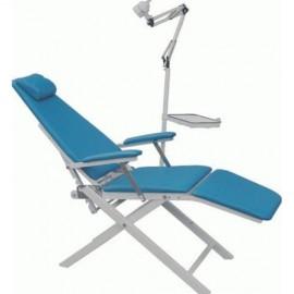 Denext Portable Dental Chair