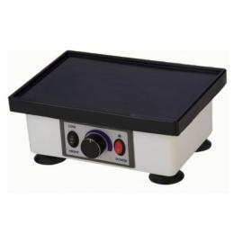 Denext Rectangular Vibrator