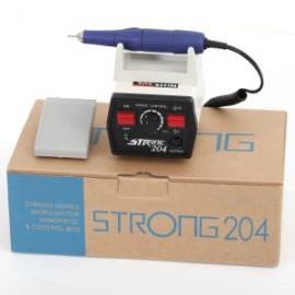 Saeshin Lab Brush Motor (Strong204/102l)