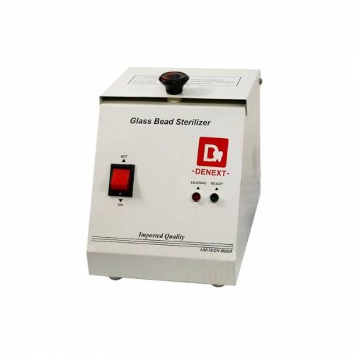 Denext Glass Bead Sterilizer