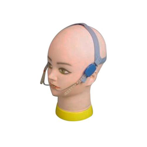 Denext Head Gear