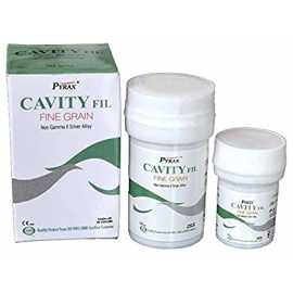 Pyrax Cavityfil