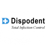 Dispodent