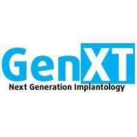 Gen-XT Implant