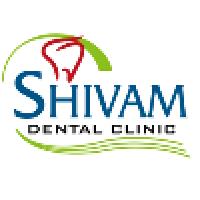 Shivam Dental