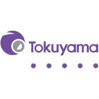Tokuyama