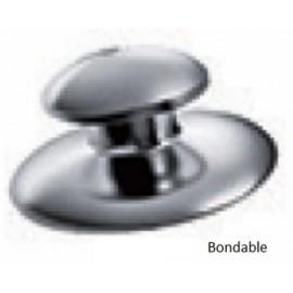 Moriz Lingual Buttons