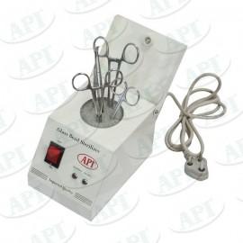 Api Glass Beads Sterilizer