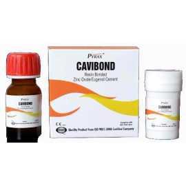 Pyrax Cavibond