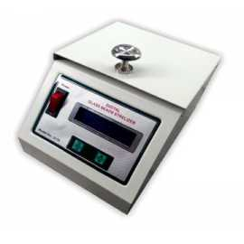 API Glass Beads Sterilizer - Digital