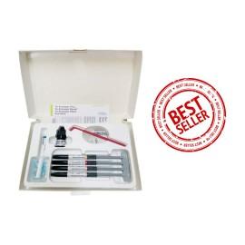 Ivoclar Te-Econom Plus Composite Kit