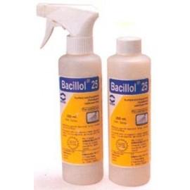 BODE (Sterillium) Bacillol 25 Surface & Equipment Disinfectant