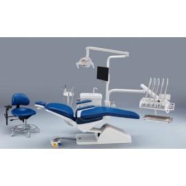 Confident Chamundi Dental Chair