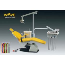 Confident Wave Dental Unit