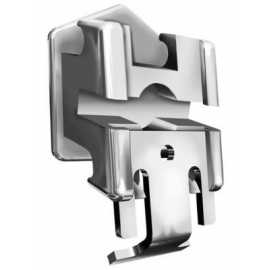 Leone F1000 Self Ligating Bracket - Damon Prescription (Made By Leone For Libral India Only)