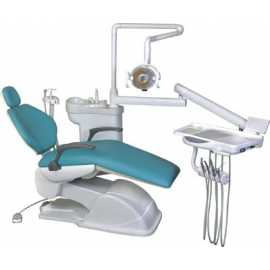 Bestodent Atlas Dental Chair