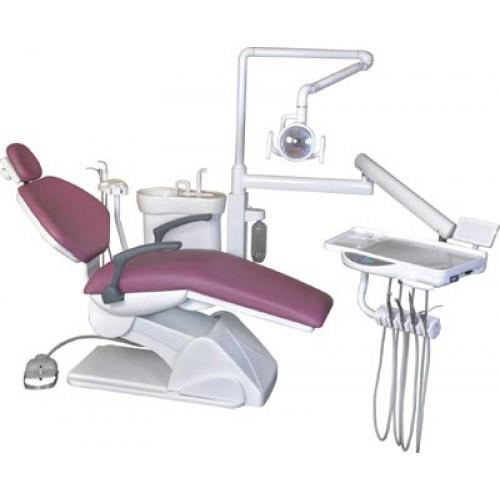 Bestodent Classic Dental Chair