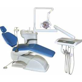 Bestodent Everest Dental Chair