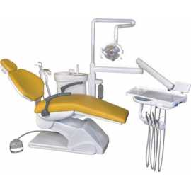 Bestodent Platinum Dental Chair