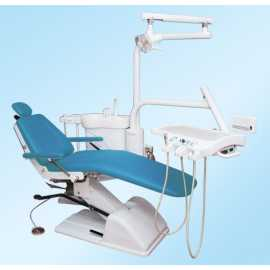 Bestodent Royal Dental Chair