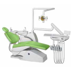 Bestodent Vision Dental Chair
