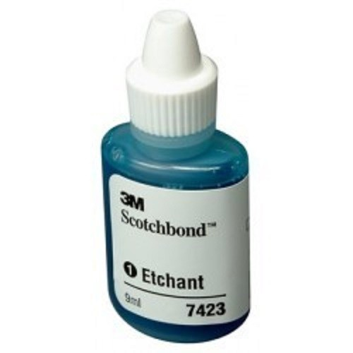 3M ESPE SCOTCHBOND ETCHANT