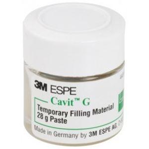 3m Espe Cavit -G Temporary Filling Material
