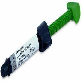 3M Espe Filtek Z250 XT Restorative Syringe