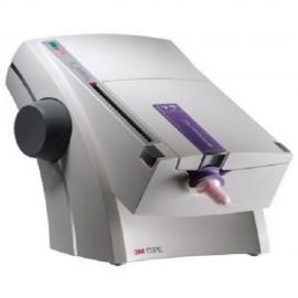 3m Espe Pentamix 3 Automatic Mixing Unit