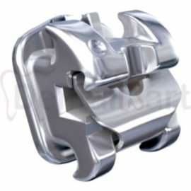 3m Unitek Self Ligating Bracket