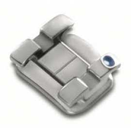 3m Unitek Victory Series Twin Brackets