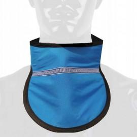 Waldent Thyroid Shield(Collar)