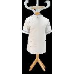 Denext Doctor's apron