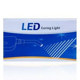Waldent Smart-Led Curing Light 1500mw