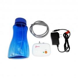 Woodpecker Water Pump For Ultrasonic Scaler