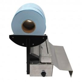 Waldent Sealing Machine