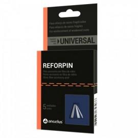 Angelus Reforpin Universal Pack
