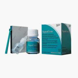 DENTSPLY AQUACEM 30G