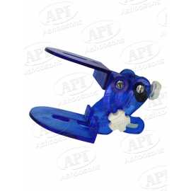 Api Articulator For Typhodont Jaw