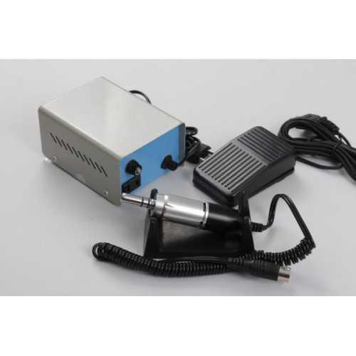 Api Clinical Micromotor E-Type
