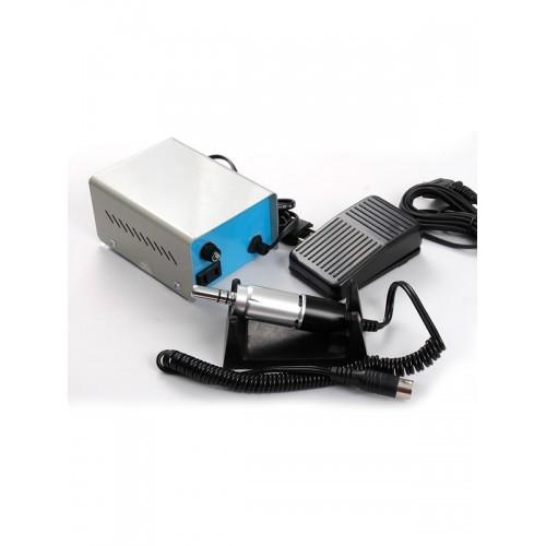 Api Dental Micromotor Complete Set