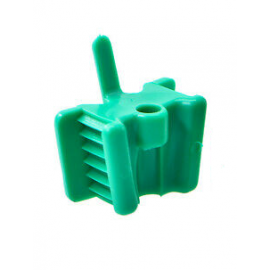 Api Mouth Prop With Suction Attachment