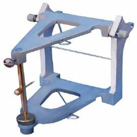 Articulator 3-Pin