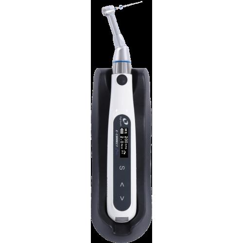 Eighteeth Medical E-Connect Pro Endo Motor