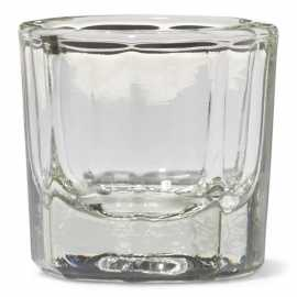 Indian Dappen Glass (Pack of 10)