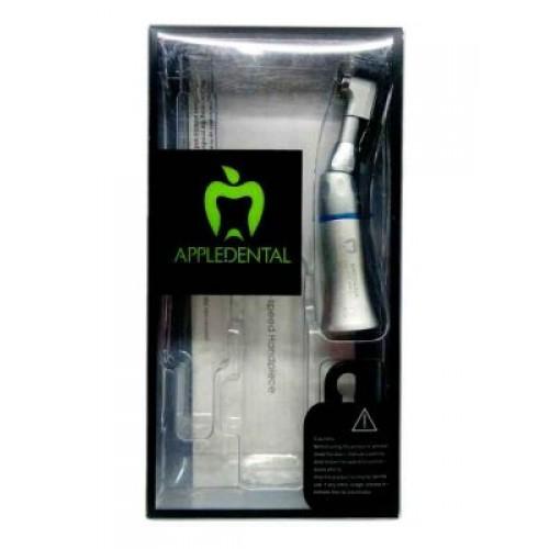 Apple Dental Contra Angle Handpiece