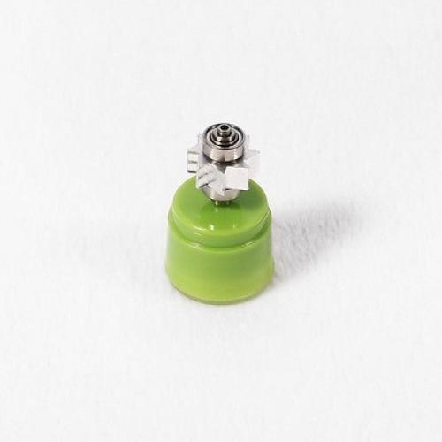 Apple Airrotor Push Button Cartridge