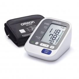 Omron Blood Pressure Monitor Hem-7130