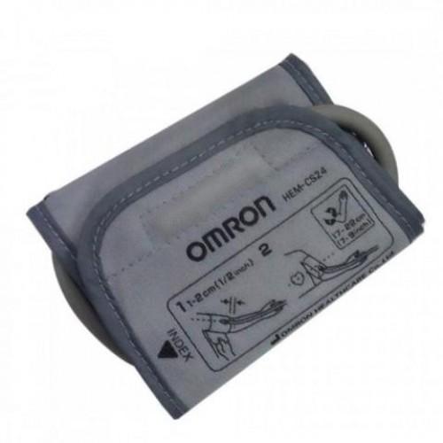 Omron Blood Pressure Monitor Cuff