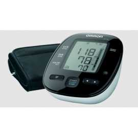 Omron Blood Pressure Monitor Hem-7270